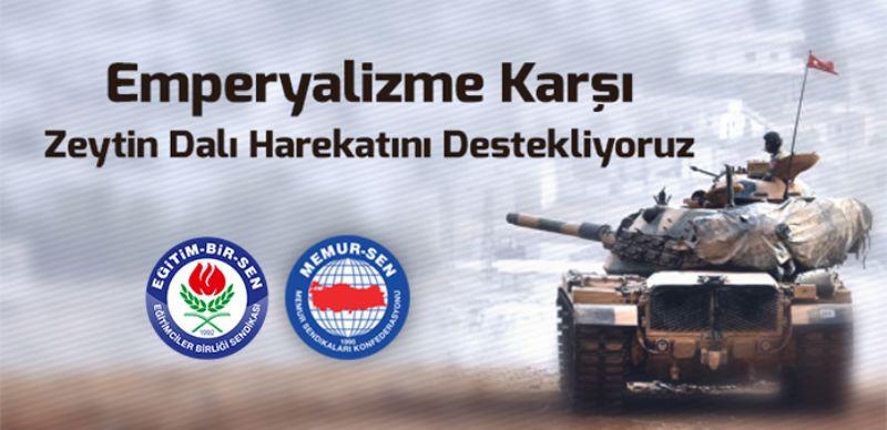 """Oral, """"Türkiye, kadına politik haklarda öncü ülkedir"""""""