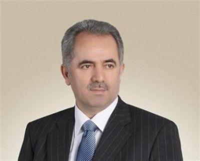 Coşkun'un, 'Erbakan'ın ölümünün ikinci yıldönümünde' basın açıklaması
