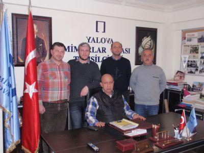 CHP İL DANIŞMA KURULU SONUÇ BİLDİRGESİ