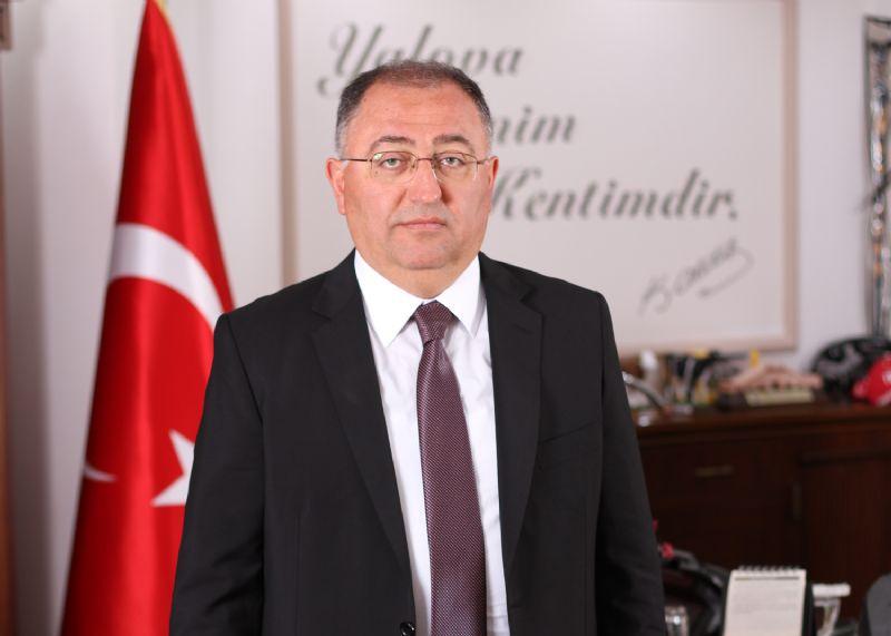 """""""GÖZLERİMİZ YAŞLI, KURTULUŞ SEVİNCİMİZ BURUK"""""""