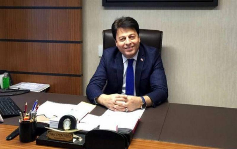 """Kültür ve Turizm Müdürlüklerinde """"İletişim Merkezi Destek Bürosu' kurulacak"""