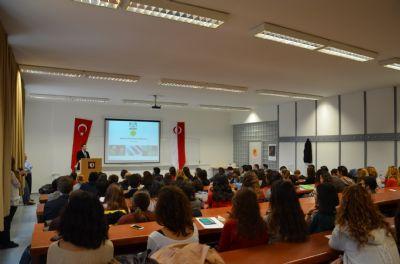 Çiftlikköy AK Parti, duyarlılğını gösterdi