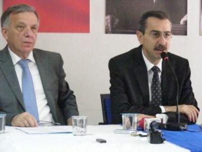 Türkiye'nin yeni hedefi artık 2071
