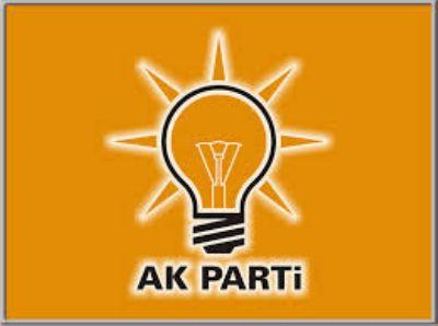 AK Parti 12. Kuruluş Yıl Dönümü Kutlama İptali