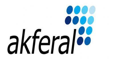 Ak-Kim Kimya, Feralco işbirliği ile AKFERAL'i kuruyor
