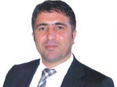 Polat'tan, Metin Dağ'ın basın toplantısına cevap