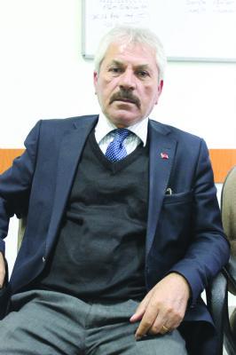 Çiftlikköy Halk Eğitim'de kursiyer patlaması yaşandı