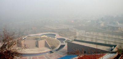Hava Kalitesi Değerlendirme ve Yönetimi Genelgesi Yayımlandı