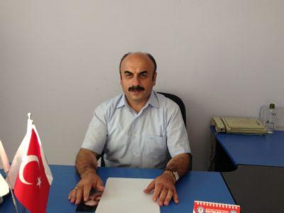 Bilişim İhtisas OSB müteşebbis heyeti toplandı