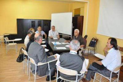 I.Toryum Çalıştayı 2013 Etkinliği Sonuç Bildirisi