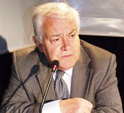 """Prof. Dr. Doğan Kantarcı """"Yalova'da Orman Tahribatı ve Taşocakları"""" isimli bir konferans verecek"""