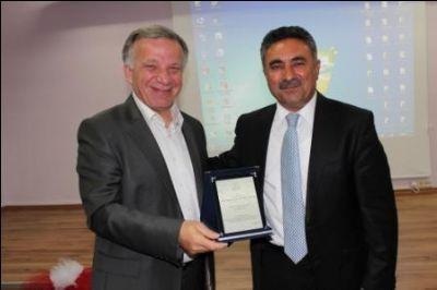 Yalova Belediyesi'nin Eğitim Yatırımları Sürüyor