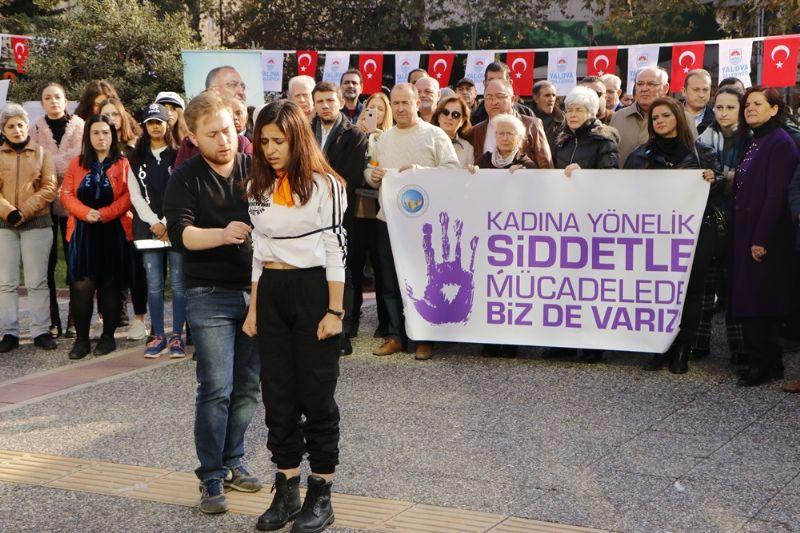 Özel'den Türkiye 100 Programına Davet