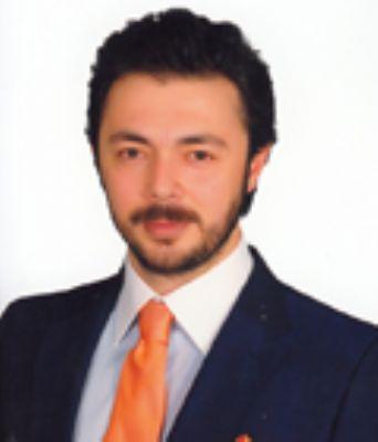 Selimoğlu, ''Muhammet Sarıoğlu'nu açıklamalarından ötürü kınıyorum'