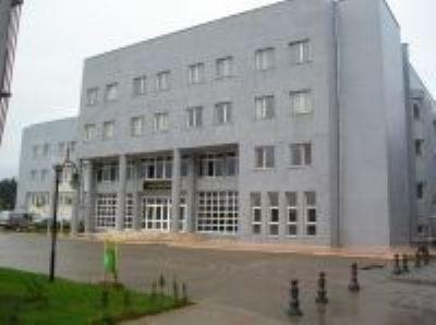 Altınova halkı, adli işlemlerini Yalova Adliyesi'nde görecek