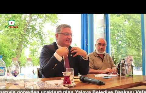 """Gürel'den Bağatar'a, """"Hükümetimizin müfettişleri de mi beceriksiz?"""""""