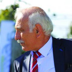 Nazmi Karahasanoğlu
