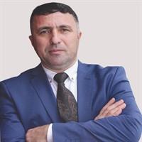 Ayhan Polat